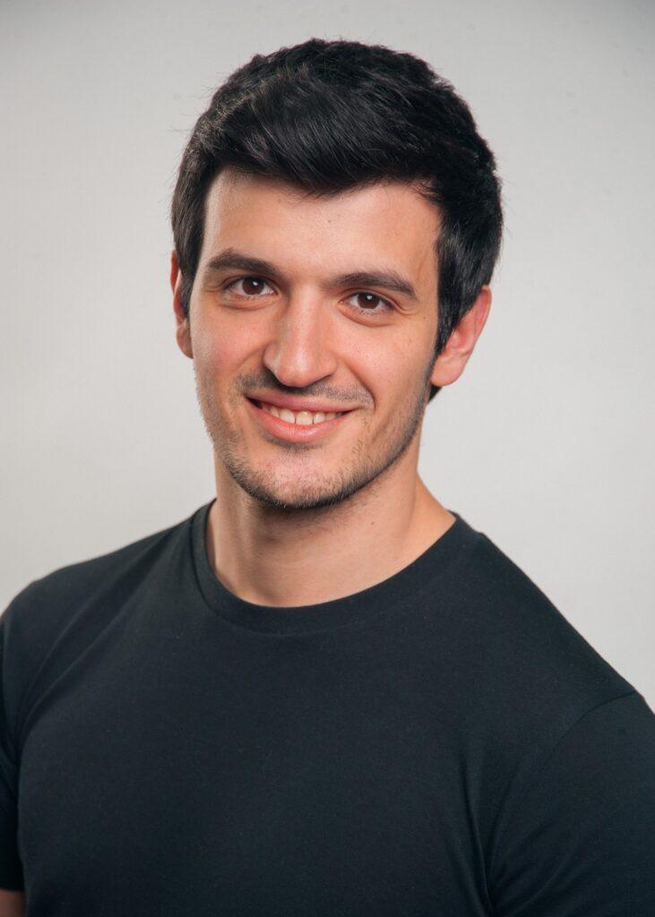 Carlo Sferrazza
